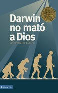 Darwin No Mat a Dios (Spa) eBook