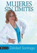 Mujeres Sin Limites (Spa) eBook
