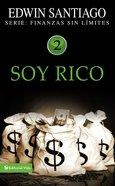 Soy Rico (Spa) eBook