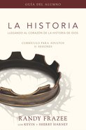 La Historia Currculo, Gua Del Alumno (The Story Series) eBook