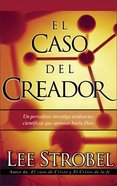 Case For a Creator, the (Spanish) (Spa) (Student Edition) eBook
