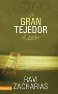 El Gran Tejedor De Vidas (Spa) (The Grand Weaver) eBook