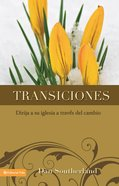 Transiciones (Spanish) (Spa) (Transitioning) eBook