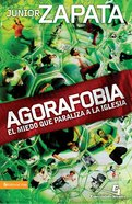 Agorafobia (Spa) (Agoraphobia) eBook