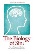 The Biology of Sin eBook