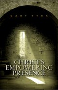 Christ's Empowering Presence eBook