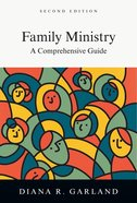 Family Ministry eBook