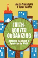 Faith-Rooted Organizing eBook