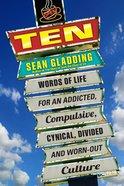 Ten eBook
