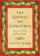 The Gospel of Christmas eBook