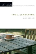 Soul Searching eBook