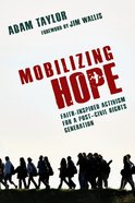Mobilizing Hope eBook