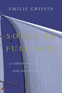 Souls in Full Sail eBook