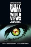 Hollywood Worldviews eBook