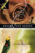 Awaken Your Senses eBook