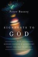 Signposts to God eBook