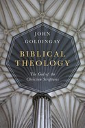 Biblical Theology eBook