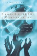 Cross-Cultural Connections eBook