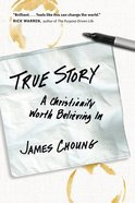 True Story eBook
