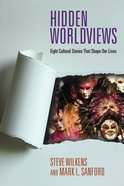 Hidden Worldviews eBook