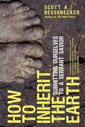 How to Inherit the Earth eBook