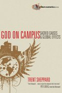 God on Campus eBook