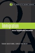 Immigration eBook