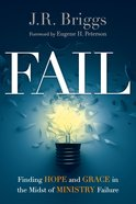 Fail eBook
