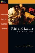 Faith and Reason eBook
