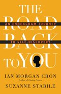 The Road Back to You eBook