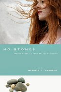 No Stones eBook