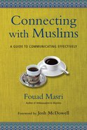 Connecting With Muslims eBook