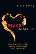 Peace Catalysts eBook
