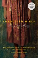 Forgotten Girls (Expanded Edition) eBook