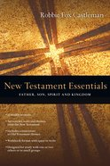 New Testament Essentials eBook