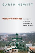 Occupied Territories eBook
