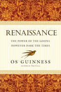 Renaissance eBook