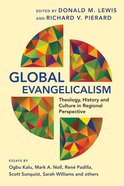 Global Evangelicalism eBook