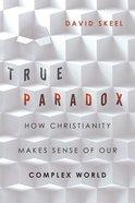 True Paradox eBook