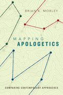 Mapping Apologetics eBook