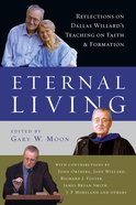 Eternal Living eBook