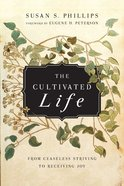 The Cultivated Life eBook