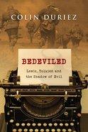 Bedeviled eBook