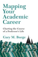 Mapping Your Academic Career eBook