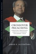 Crossover Preaching eBook