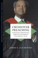 Crossover Preaching eBook