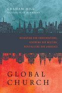 Globalchurch eBook