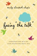 "Facing ""The Talk"" eBook"