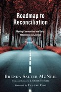Roadmap to Reconciliation eBook