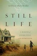 Still Life eBook